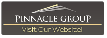 Pinnacle Group Website